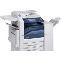 Xerox WorkCentre 7855 * Drukuj o 50% Taniej ABONAMENT.EU * Gadżety Xerox * Darmowa Dostawa * Eksploatacja -10
