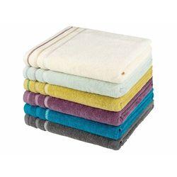 MIOMARE® Ręcznik kąpielowy 100 x 150 cm, 1 sztuka