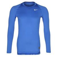 Nike Performance PRO DRY Podkoszulki game royal/deep royal blue/white