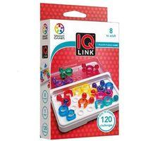 Smart - IQ Link Gra (5414301516620)