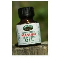 Manuka health new zealand Olejek manuka barrier gold 10 ml