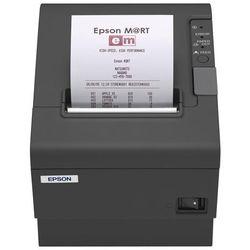 TMT88IV marki Epson z kategorii: drukarki termiczne i etykiet