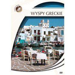 Cass film Wyspy greckie