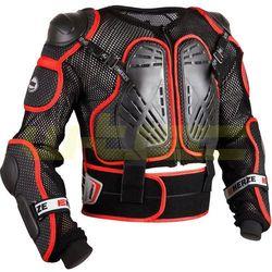 Ochraniacz ciała EMERZE EM3, towar z kategorii: Pozostałe akcesoria motocyklowe