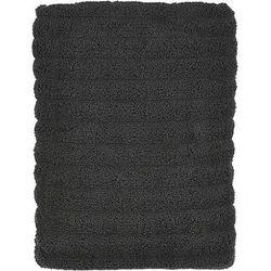 Ręcznik kąpielowy Prime 140 x 70 cm antracytowy, 330175