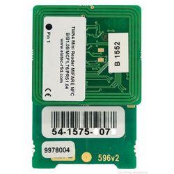 2N® Helios IP BASE - czytnik kart RFID 13,56 MHz, 9156031