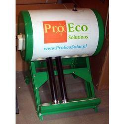 Podgrzewacz proeco yl-mini marki Pro eco solutions ltd.