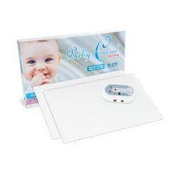 Baby Control BC-210