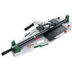 Maszynka do cięcia płytek Bosch PTC 640 - oferta (f51ed746034fe724)