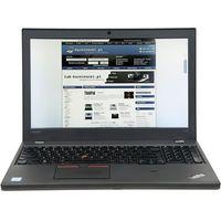 Lenovo ThinkPad  20FH0037PB