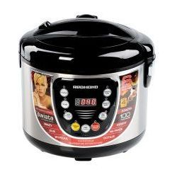 Multicooker RMC-M4515PL REDMOND, 5061