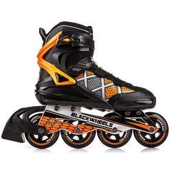 Blackwheels Speed - produkt z kat. rolki