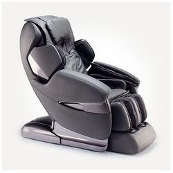 Massaggio Fotel masujący stravagante (5903641991087)