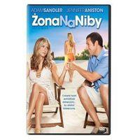 Żona na niby (DVD) - Denis Dugan