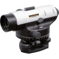 Niwelator optyczny  al 22 classic 080.82, kalibracja: fabryczna (bez certyfikatu) marki Laserliner