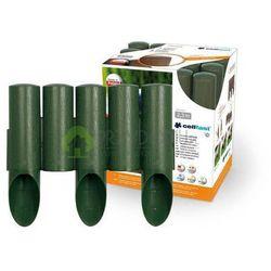STANDARD 5 elementów 2,3mb zielony z kategorii Dekoracje ogrodowe
