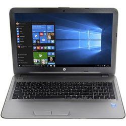 Laptop  W4M89EA