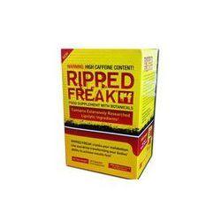 PharmaFreak Ripped freak 60kap