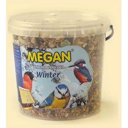 MEGAN Pokarm na zimę dla ptaków 35l, kup u jednego z partnerów