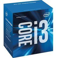 Intel i3-6098P 3.60 3MB BOX