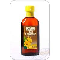 Olej z wiesiołka tłoczony na zimno 100ml - Olvita (5907591923228)
