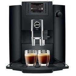Jura E60, urządzenie z kategorii [ekspresy do kawy]