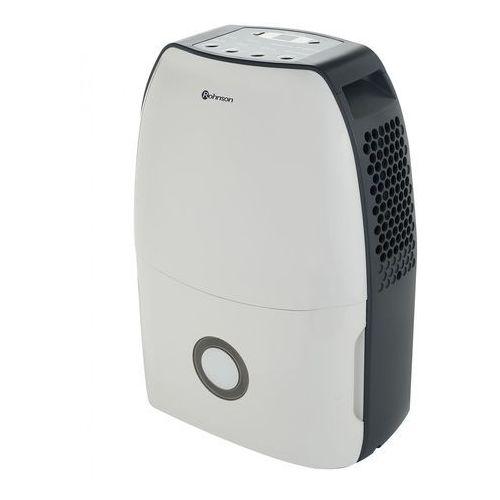 Osuszacz powietrza ROHNSON R-9112 - produkt z kategorii- Osuszacze powietrza