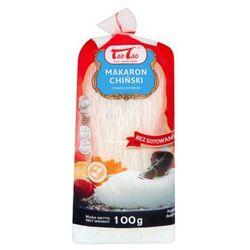 100g makaron sojowy marki Tao tao