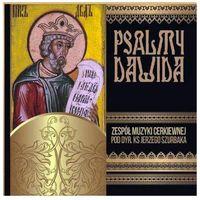 Psalmy Dawida (5901571093161)