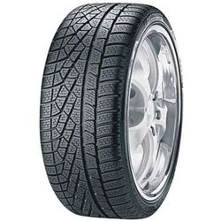 Pirelli SottoZero R18 215/55 (95 H), opona na zimę