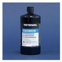 Tetenal Eukobrom - 1l wywoływacz do papieru