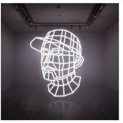 Reconstructed: The Best Of Dj Shadow, towar z kategorii: Disco i dance