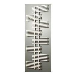 LUXRD łazienkowy dekoracyjny grzejnik NEPTUN 1318x650, C6F0-126E2_20150217151425