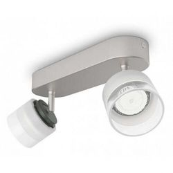 FREMONT 53332/17/16 REFLEKTOR LED PHILIPS KINKIET ** WYSYŁKA 48H **!!, 53332/17/16
