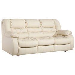 Meble largo Sofa ronald 3n, kategoria: sofy
