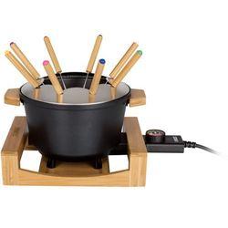 zestaw do fondue 173025 marki Princess