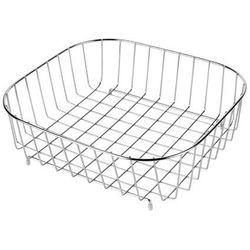 Koszyk do zlewozmywaków DEANTE z prostokątną komorą + Zamów z DOSTAWĄ PRZED ŚWIĘTAMI! z kategorii