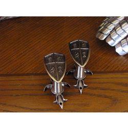 Rycerskie wieszaki do replik (11005) marki Hiszpania