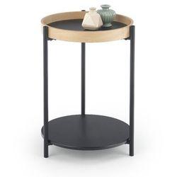 Style furniture Roxa stolik kawowy