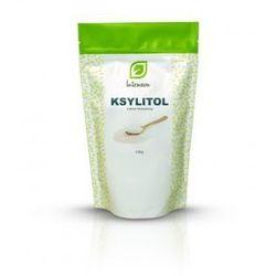 Ksylitol 500 g  wyprodukowany przez Intenson