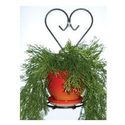 Kwietnik ornament iv marki Emaga