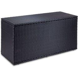 Fieldmann fdd 1100pr pudełko do przechowywania w ogrodzie (8590669287734)