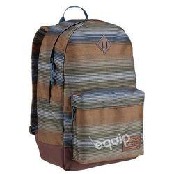 Plecak Burton Kettle Pack - beach stripe print - sprawdź w wybranym sklepie