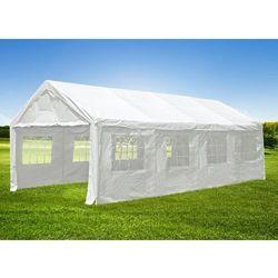 Pure garden & living Namiot cateringowy 4x8 dobrebaseny