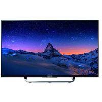TV LED Sony KD-43X8305