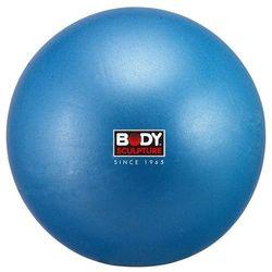 Piłka gimnastyczna mini BB 013 25cm, marki Body Sculpture do zakupu w Fitness.Shop.pl