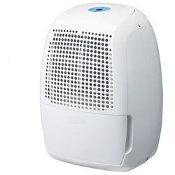 Osuszacz powietrza pochłaniacz wilgoci celcia 10l/24h mocny ewimax marki Equation