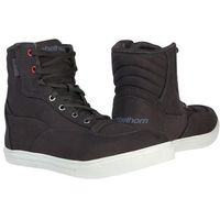BUTY TEKSTYLNE REBELHORN TRAFFIC BLACK