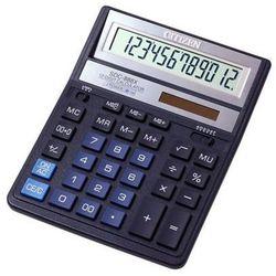 Kalkulator CITIZEN SDC-888XBL, SDC-888XBL
