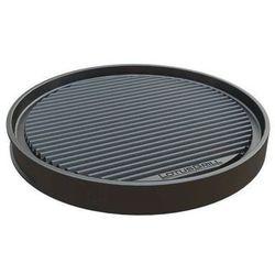 Lotusgrill - płyta grillowa barbecue-teppanyaki (4260023019854)